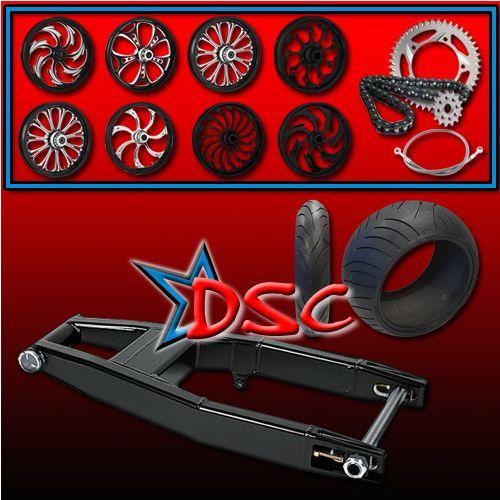 DSC-51164-BL