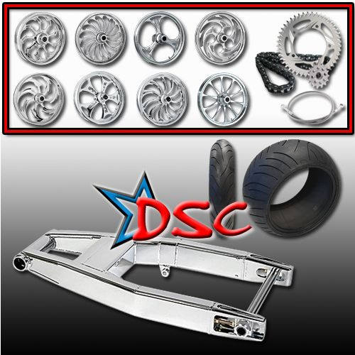 DSC-51169-C