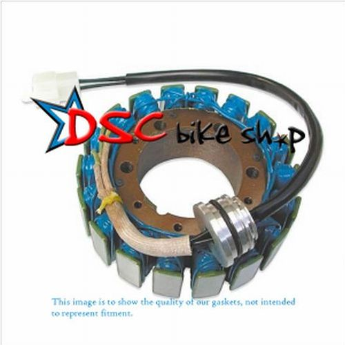 Your Online Source for Sportsbike STATOR